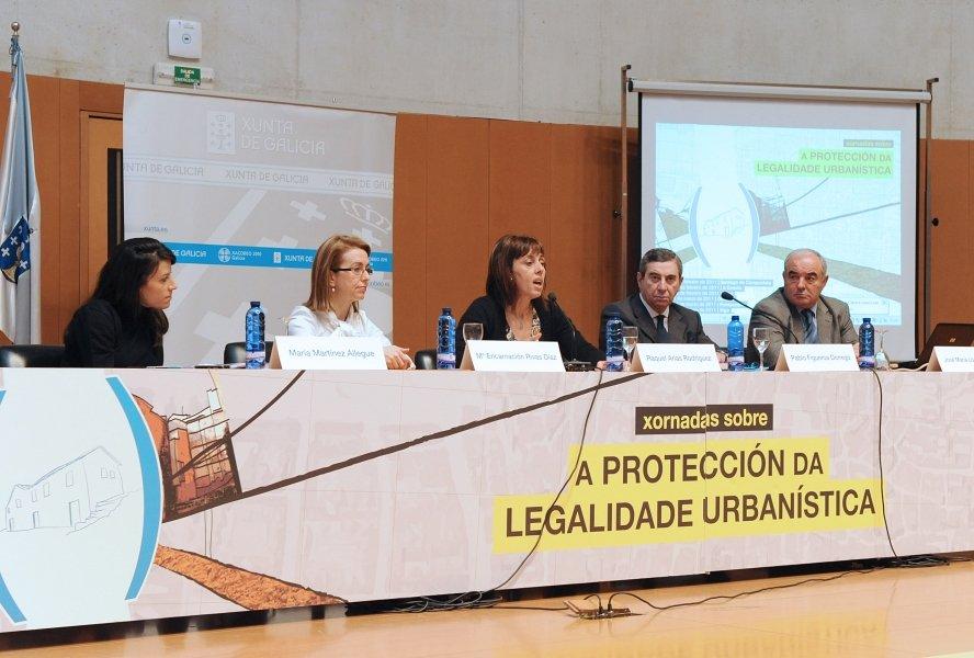 Edición Lugo